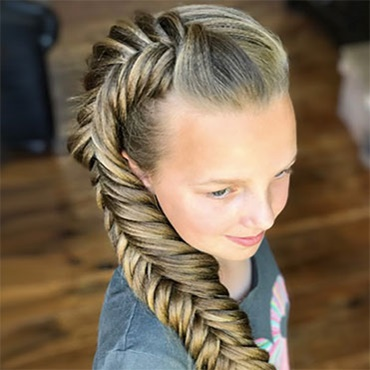 Beyond the Basics of Braiding